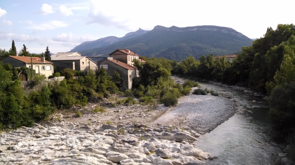 Serres (Francia)