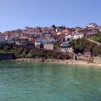 Lastres (Asturias) '15